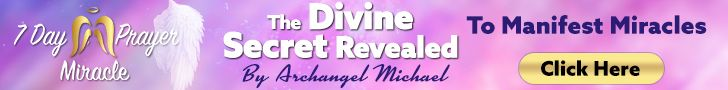 Secret revealed 222 Angel Number - Meaning 222