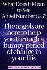 engelennummer 555