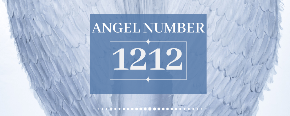 angel number1212