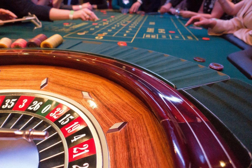 numerology and gambling
