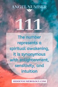 111 angel-number