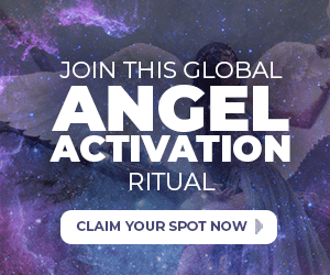 Manifesting with Archangel Michael Call