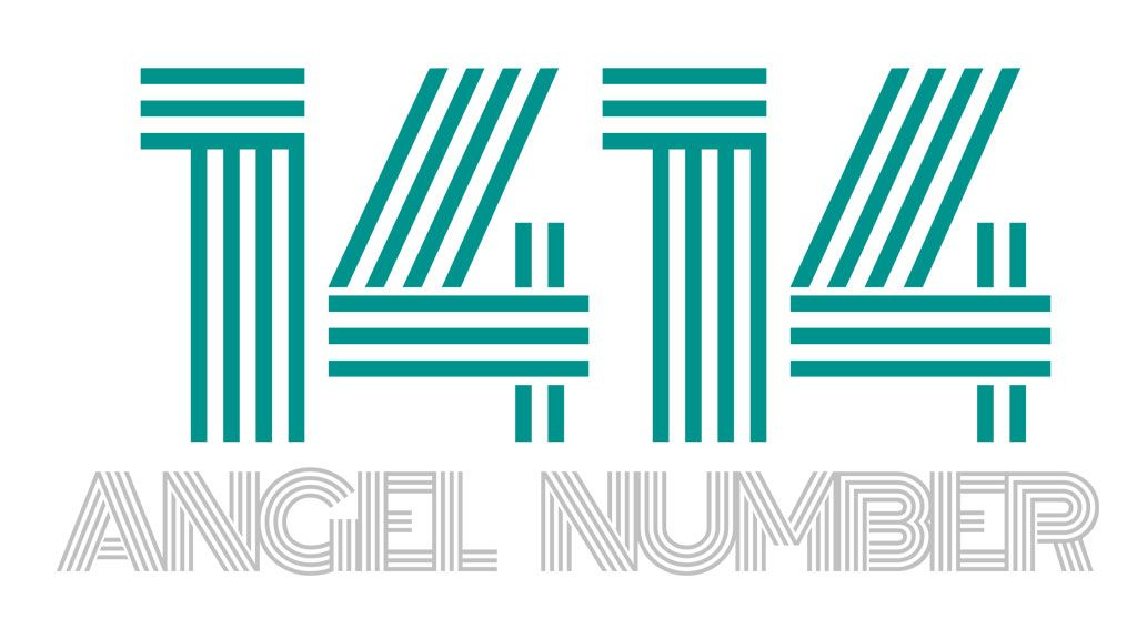 Angel-Number-1414