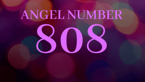 ANGEL-NUMBER-808